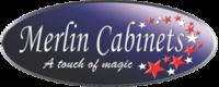 Merlin Cabinets Logo